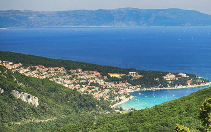 Offre à prix-choc en Istrie 3