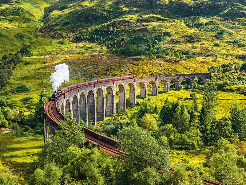 car-tours_gallery_In Schottland mit Volldampf voran_3