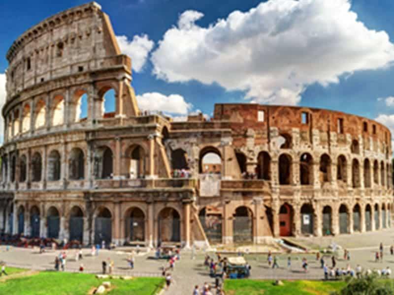 car-tours_gallery_Mein Herz schlägt für Italien_10