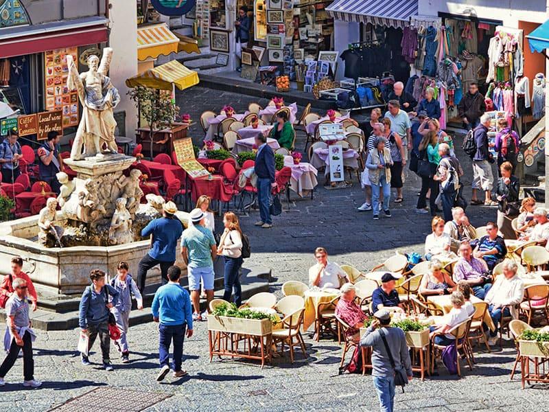 car-tours_gallery_Mein Herz schlägt für Italien_5