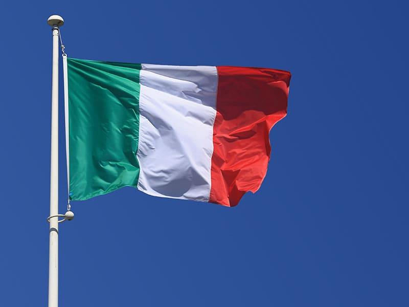 car-tours_gallery_Mein Herz schlägt für Italien_6