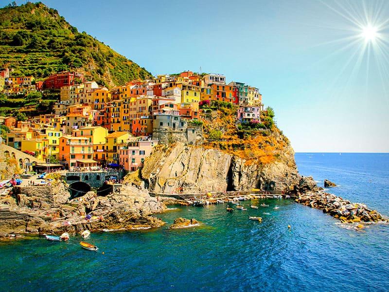 car-tours_gallery_Mein Herz schlägt für Italien_7