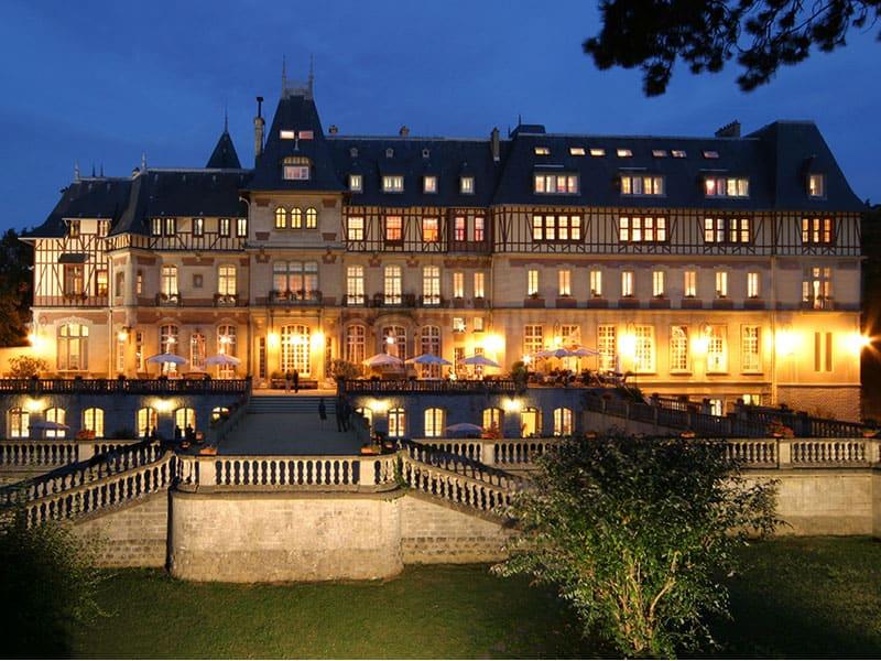 featured-image_Im-Schloss-schlafen-1