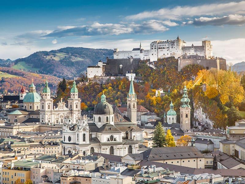 featured-image_Salzburg-lässt-einen-Stern-erklingen