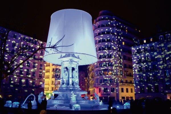 Carneval à Nice et Fête du citron à Menton 1