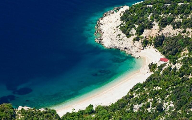 Croisière en Yacht - Magie de l'automne en Croatie 1