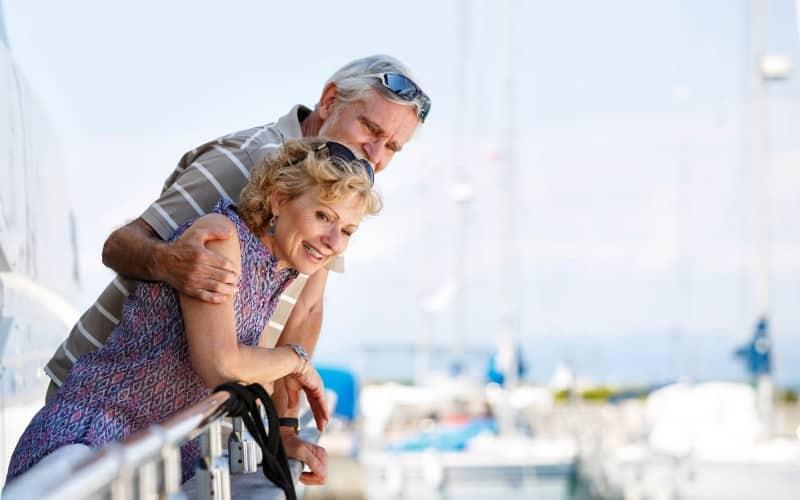 Croisière en Yacht - Magie de l'automne en Croatie 4