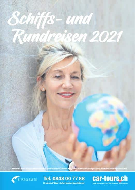 rundreisen-2021