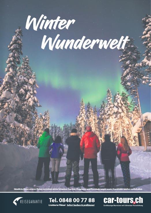 winter-wunderwelt
