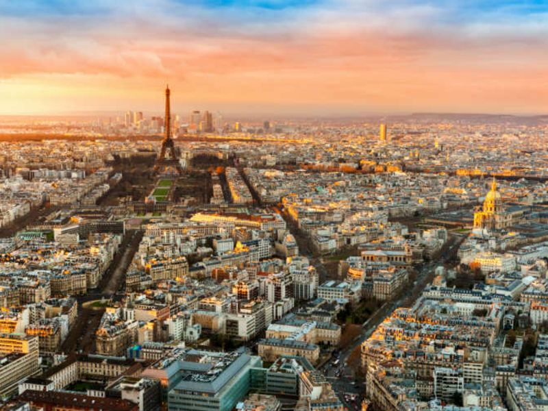 Paris_Panorama_2 800x600