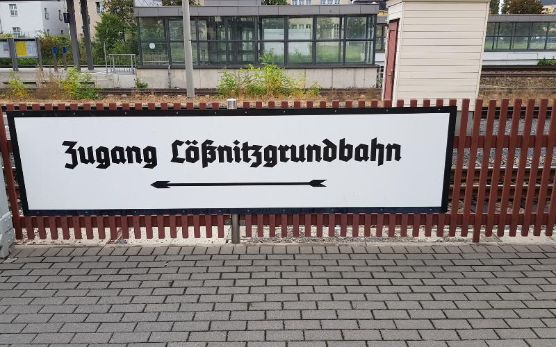 rb_raimann_dbbsach_14