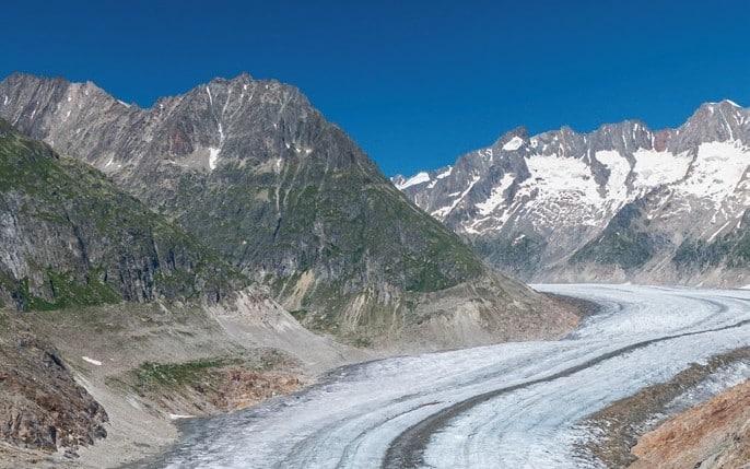 Walliser Bergträume 4