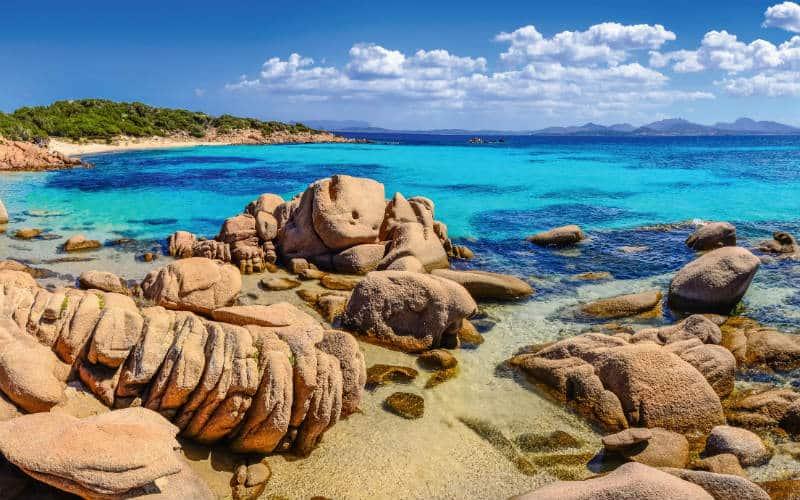 Inseltraum Sardinien 2