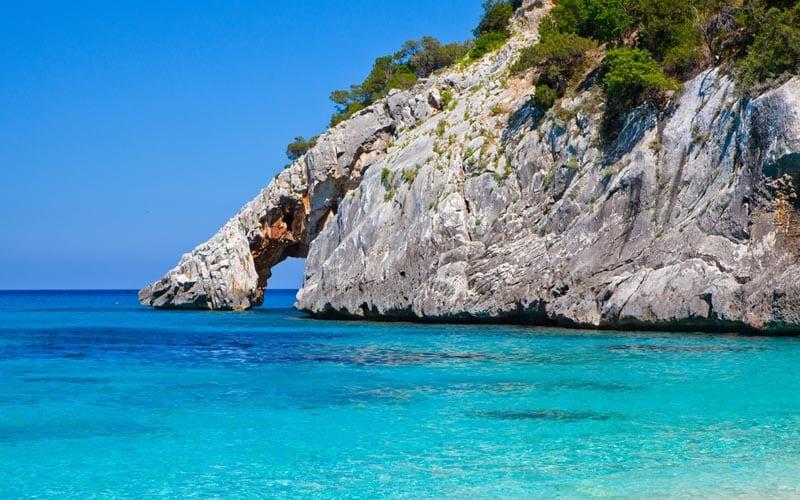 Inseltraum Sardinien 6