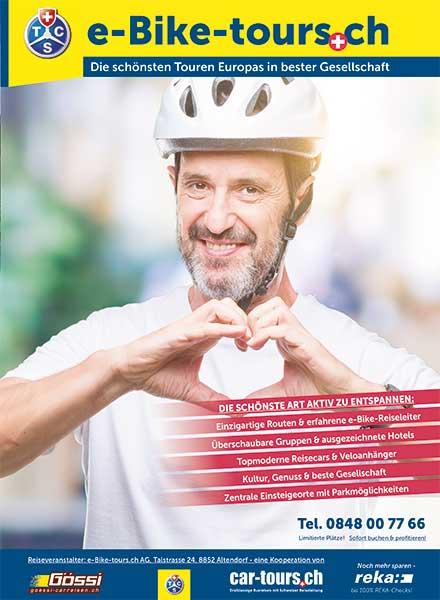 e-bike-tours.ch-Katalog-2021-Titelseite-440x660