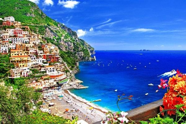 Amalfi 600x400 TOP