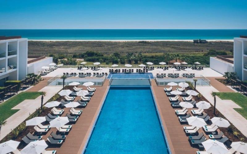 Zauber der Algarve 4