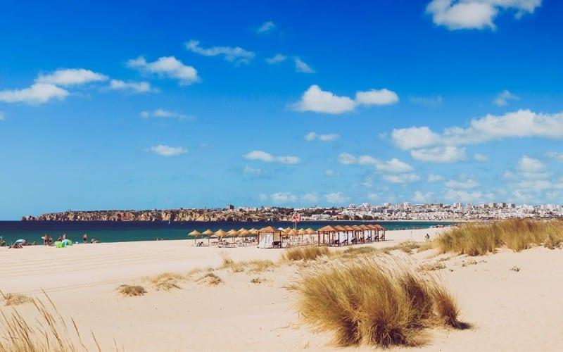 Zauber der Algarve 6
