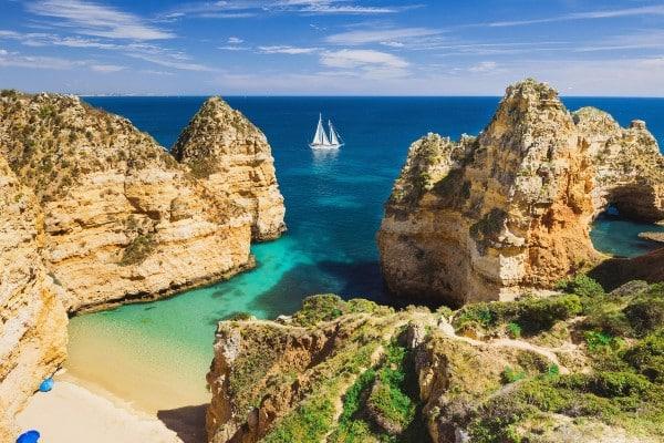 Algarve_TOP