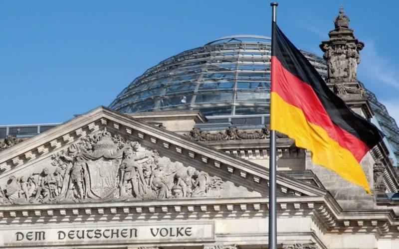 Die grosse Deutschland Rundreise 3