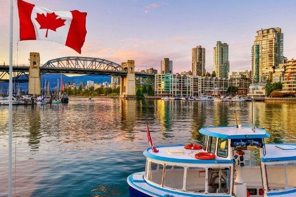 Fantastisches Vancouver_TOP