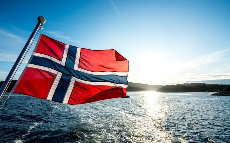 Vol interville Oslo 4