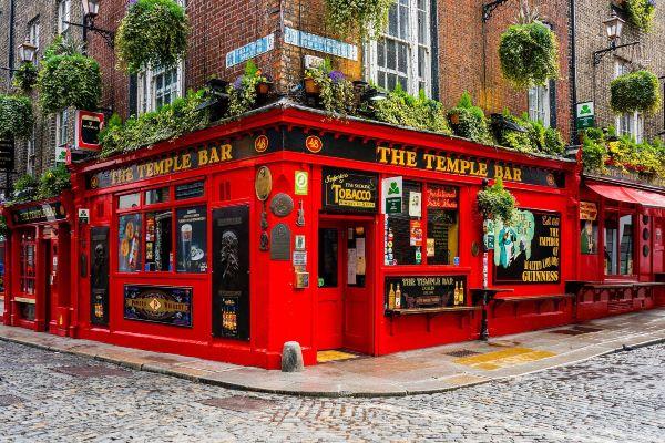 Städtetrip Dublin_TOP