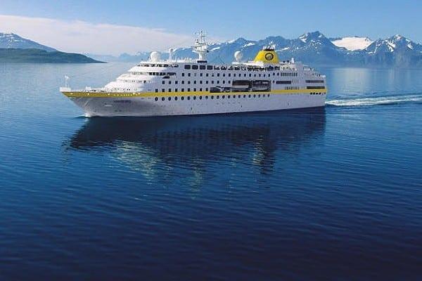 Unser Top-Schiff – die legendäre MS HAMBURG_TOP